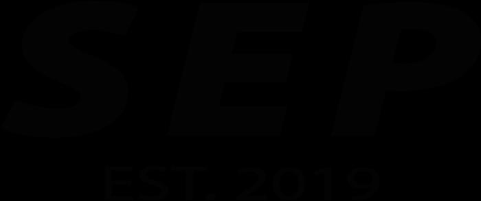 SEP logotyp